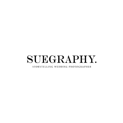 Suegraphy